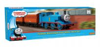 R9285 Thomas Passenger and Goods Set